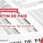 Image for the Tweet beginning: 📄 #BercyInfosEntreprises Après une première baisse