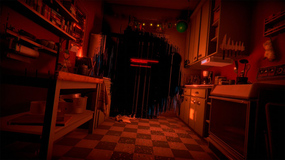 Transference is a VR horror game that explores themes of domestic abuse.  https://t.co/PEeJIpJqEe