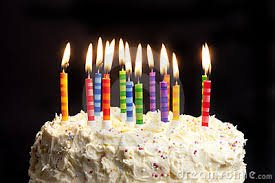 Happy Birthday! Maggie Cheung, Dale Chihuly, Gary Cole, Sophia Loren, George R.R. Martin