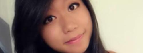 Disparition de Sophie Le Tan : un deuxième ADN féminin découvert au domicile du suspect https://t.co/JTSHFX8157