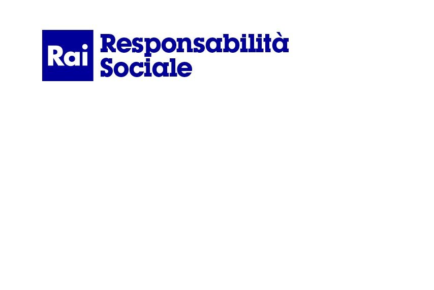 #Archivio #video #campagne #sociali accolte da #ResponsabilitàSocialeRai @RespSocialeRai http://bit.ly/1MBBbzq #ComunicazioneSociale #Rai #RaiperilSociale  - Ukustom