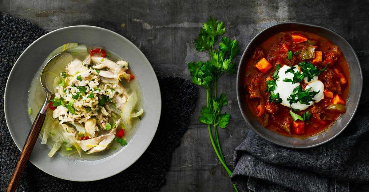 Bbc good food bbcgoodfood twitter 0 replies 2 retweets 7 likes forumfinder Images