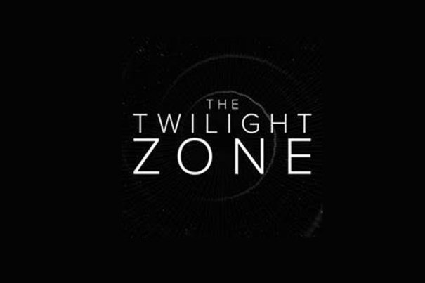 Jordan Peele To Enter 'The Twilight Zone' As Host And Narrator https://t.co/uuiYkt2NML