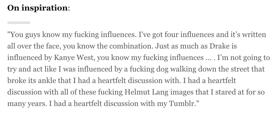 @broderick he's always has a tumblr
