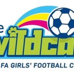 FIRST EVER CORNWALL GIRLS' WILDCATS FESTIVAL INFO ⚽️👏🏃‍♀️  We are delighted to receive our invitation to attend the first ever @cornwallfa Wildcats festival. Click the link below for full info about the festival & our weekly Wildcats sessions👇  https://t.co/5E16xgHbxE