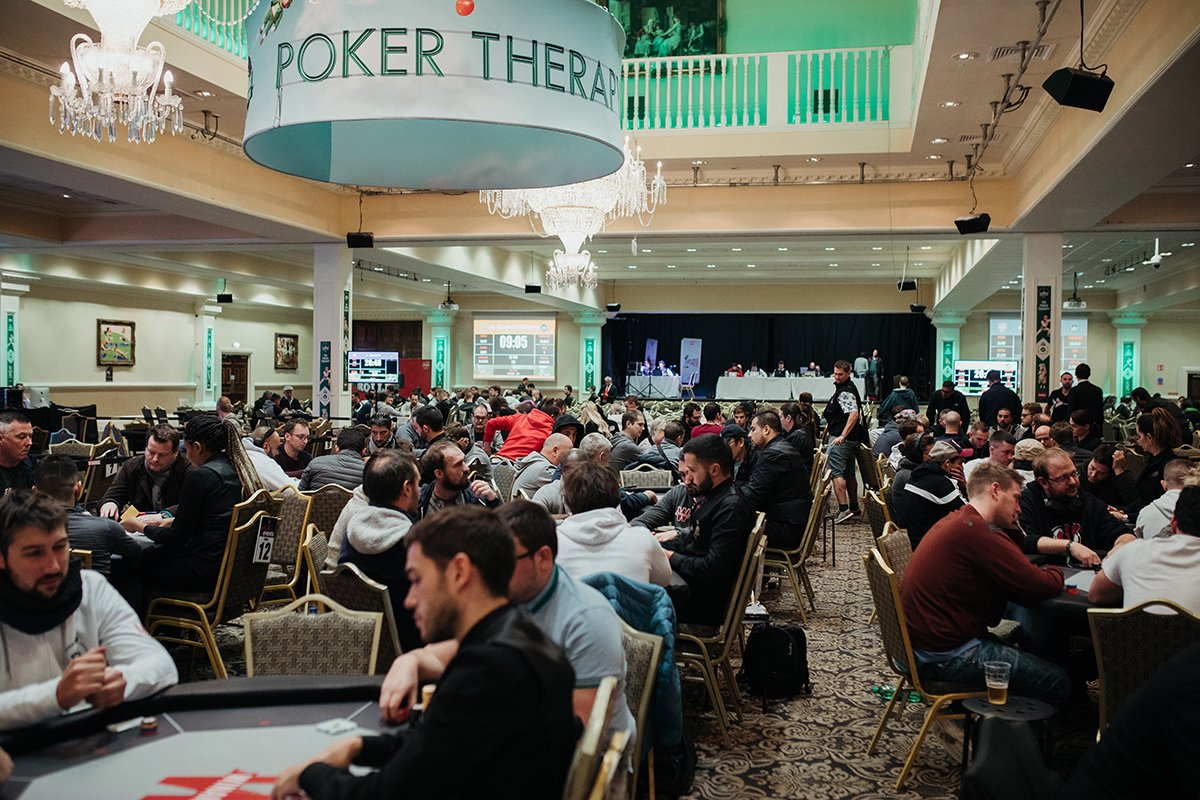 Winamax poker open updates poker valet ou mieux