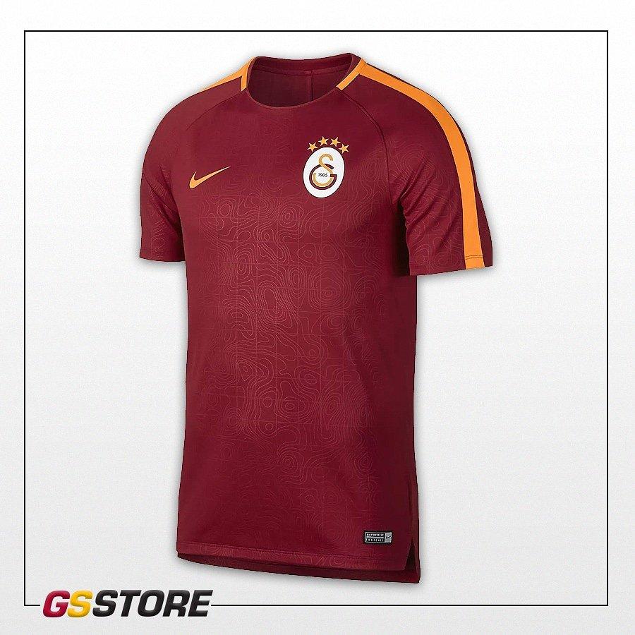 Nike T-shirt GSStore.org ve GSStore Mağazalarında! 👉bit.ly/2DhayrD