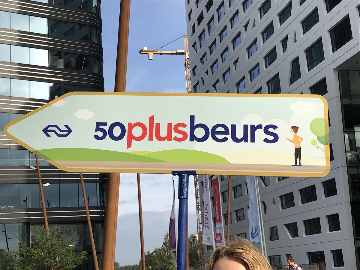 test Twitter Media - We gaan weer knallen! Verantwoordingsorgaan @abppensioen zit vandaag weer in de @jaarbeurs in #Utrecht, met o.a. kennismaking Raad van Toezicht. En daarna natuurlijk door naar de 50+-beurs.... https://t.co/Z56loO8CTh