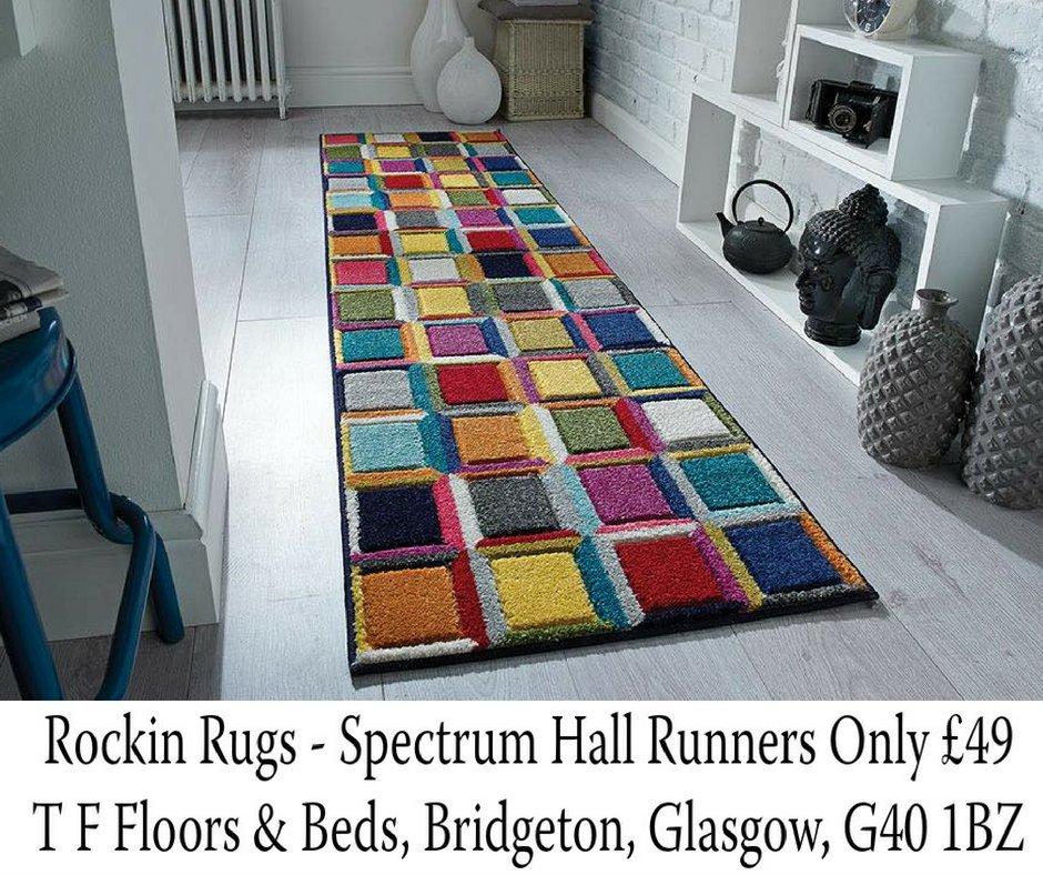 T F Floors Beds Glasgow On Twitter