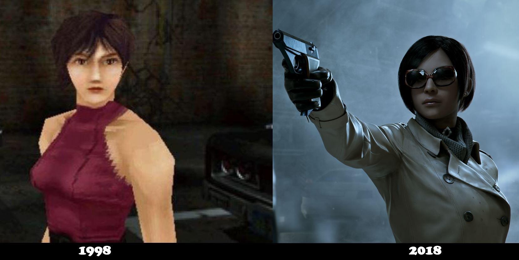 Resident Evil 2 Remake DniFXf-WwAA7uOa