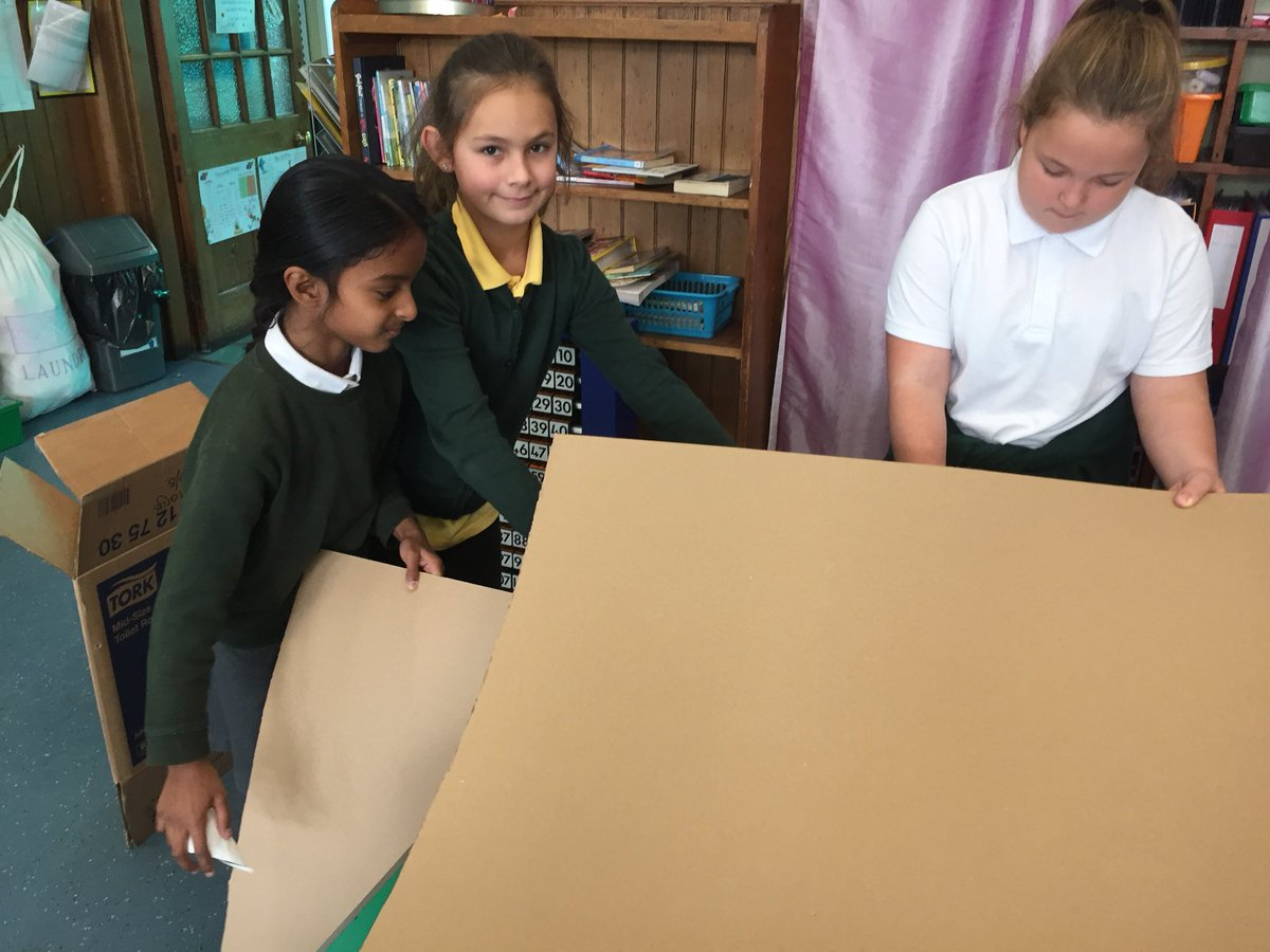 #P5a Latest News Trends Updates Images - st_marys_leith
