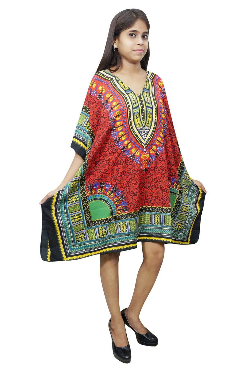 Kimono Style Comfort Loose fit short Kaftan Nighty  kaftanighty   summernighty  loosefitkaftan  kimonostyle ... 657edf82d