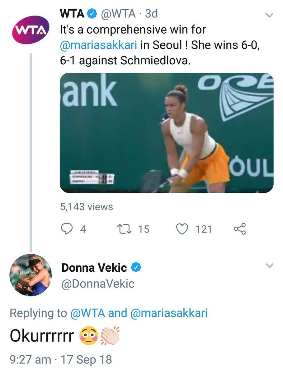 WTA 2018 - Page 29 DniLNorXsAEjSQs