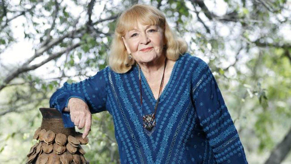 pictures June Ellis