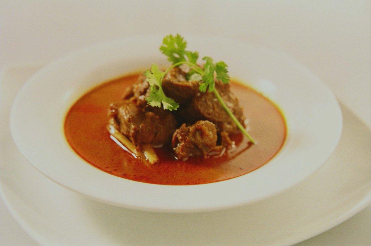 Chef sanjeev kapoor khanakhazana twitter 0 replies 1 retweet 4 likes forumfinder Images