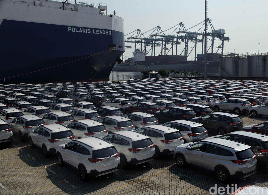 10 Mobil Buatan Indonesia yang Laris di Luar Negeri https://t.co/Dq58JoPaDg via @detikoto https://t.co/uylqlU4pBd