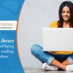 Astria Digital Library users love the idea of being able to access their reading material from anywhere without having to lug heavy textbooks with them!  https://t.co/Zruzp9sUm7