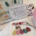 nail_suki_nail