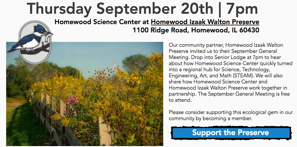 Homewood Science on Twitter: