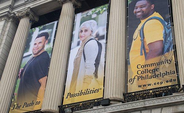 Cc Of Philadelphia On Twitter Dont Let Your Opportunity Slip Away