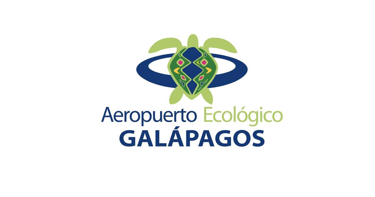 ¡Con mucha alegría les compartimos esta noticia! ¡Ya somos parte de CERES #Ecuador,(Consorcio Ecuatoriano para la Responsabilidad Social) 💚💪 #ODSEcuador #EcuadorRSE #RSE @n_larenas @AeromundoAvGeek