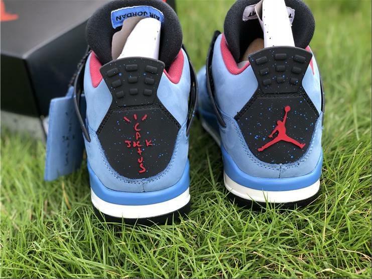 246f25c2d09751 jordan shoes 7 hashtag on Twitter