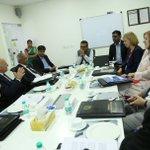real estate - DniqldwVYAAr8BC - Real Estate Agents / Brokers in Baner Balewadi