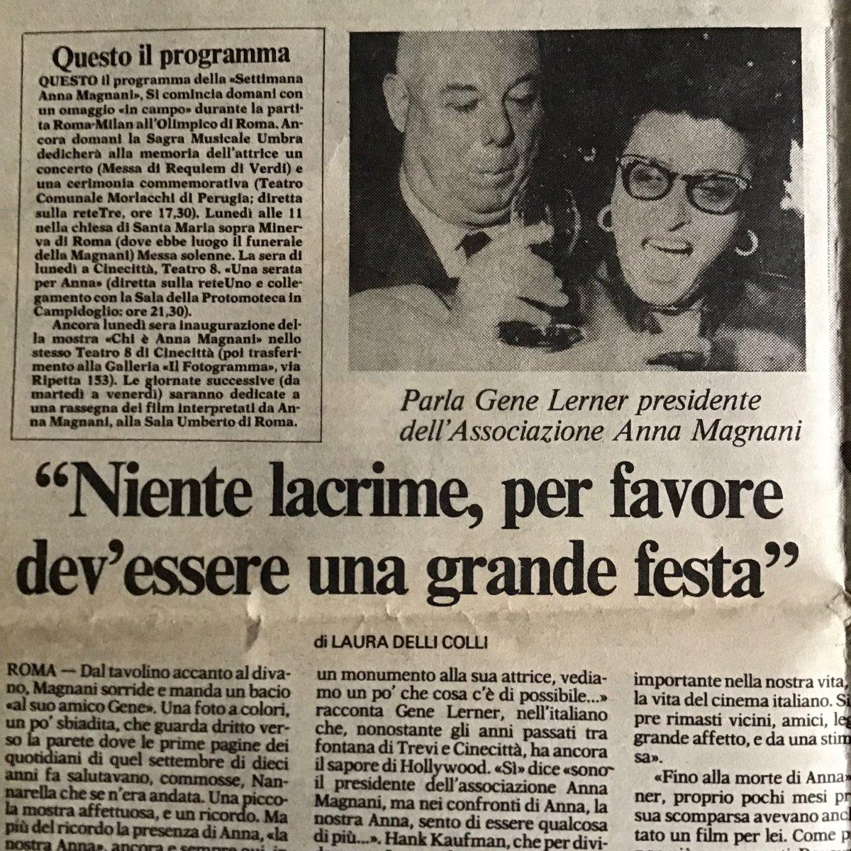 I Donchisciotte Del Tavolino.Annamagnani10 Hashtag On Twitter