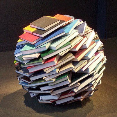 #IngeFeltrinelli #20settembre Voleva cambiare il #mondo con i #libri: ci mancherà #vivalalettura#perledisaggezza#PerleDiPensiero #VentagliDiParole  - Ukustom