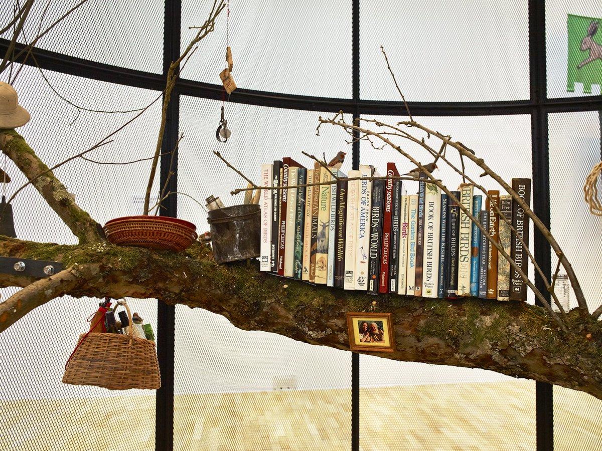 Cuori di carta (nonostante tutto). I librari possono ancora insegnare. L'articolo di Aldo Grasso su «la Lettura» del 9 settembre ha suscitato diversi interventi: https://t.co/89xLoksA9m