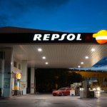 Repsol Twitter Photo