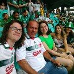 #DiaDoPalmeiras Twitter Photo