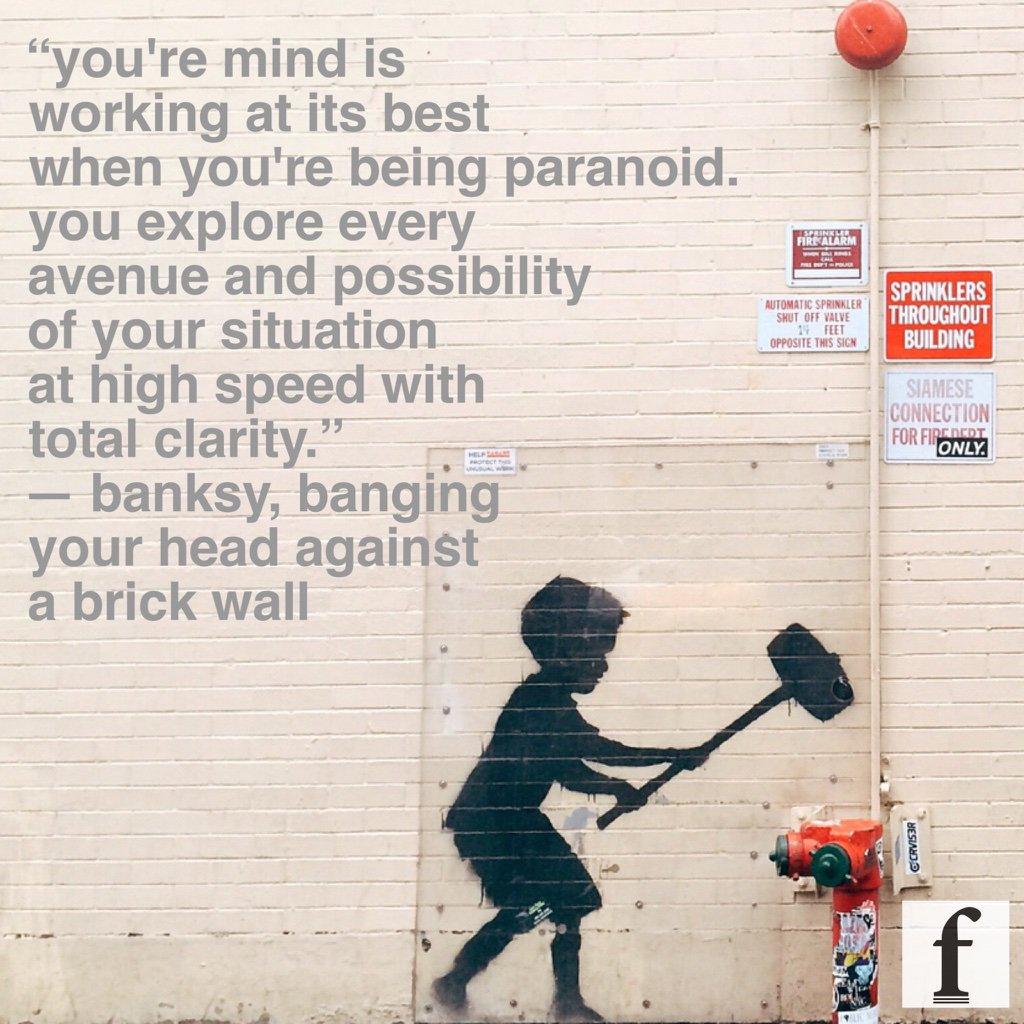 #Banksy Latest News Trends Updates Images - joshuadowidat