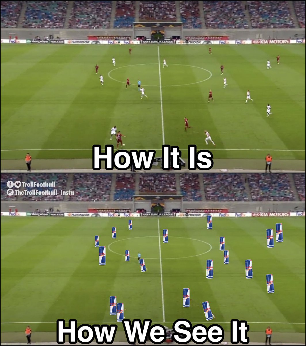 Troll Football's photo on #RBLFCS