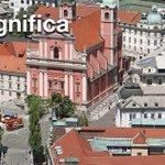 Sponsored Post: NAI Global Initiates Service in Slovenia and Croatia (from NAI Global) https://t.co/z2UKQQoNSd