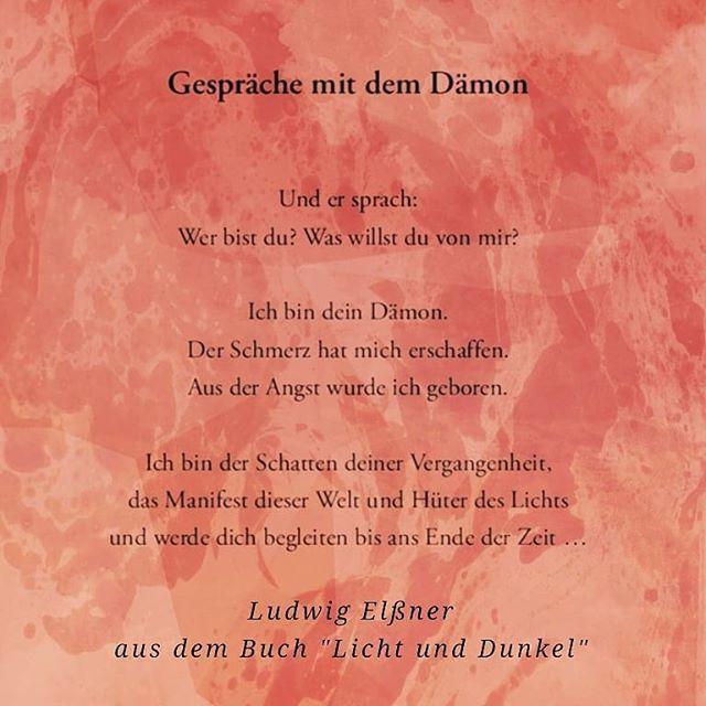 Ludwig Elßner At Ludwigelssner تويتر