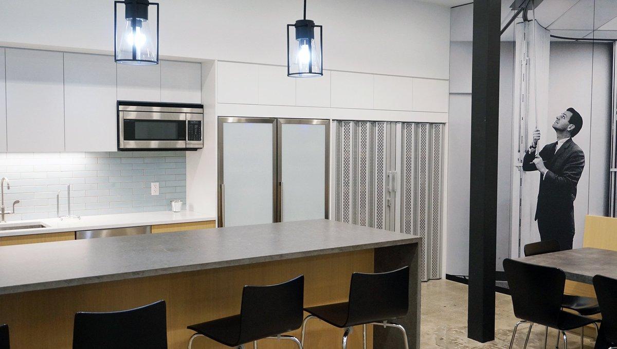Folding Door Room Dividers.Folding Doors Room Dividers Fdrdstore Twitter