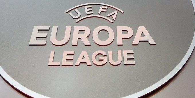Con el regreso de la Europa Sigue este hilo con algunos de los momentos más icónicos de la Copa de la UEFA/Europa League. Photo