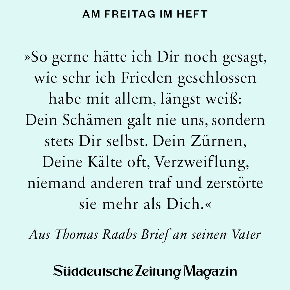 Sz Magazin On Twitter Auf Kafkas Spuren Zehn Autoren Schreiben