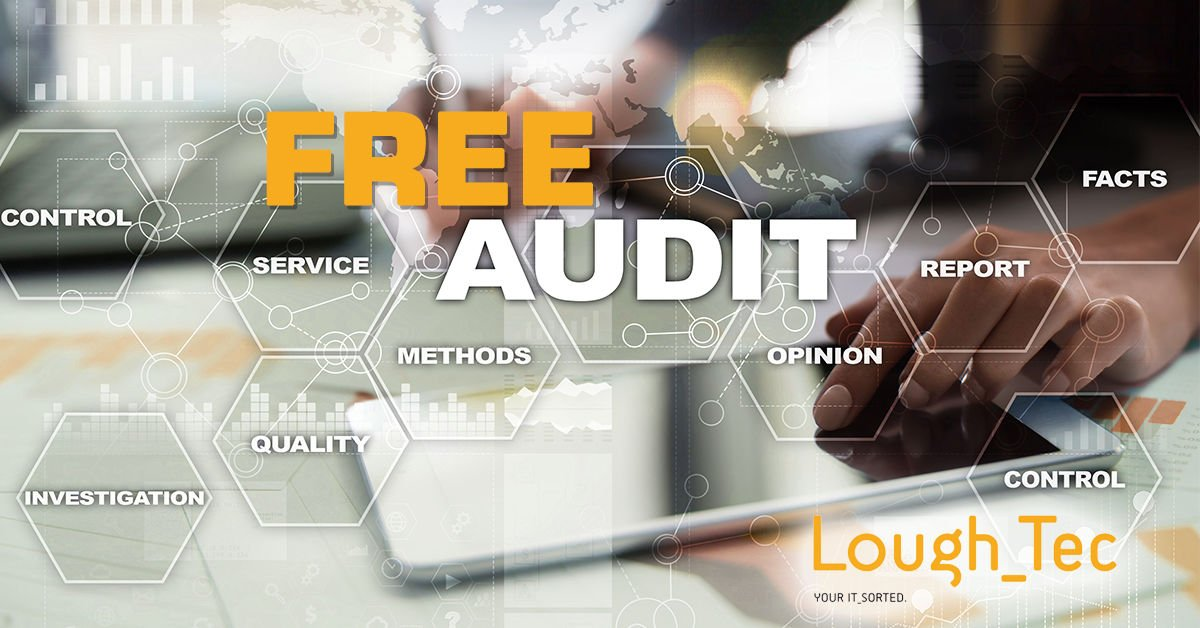 test Twitter Media - Do you know what you need for your business? Are your IT Systems up to scratch? Let us find out for you! Save Time and Money with our Free Audit! https://t.co/zB7J3cGV16 https://t.co/ugmS2Lek34