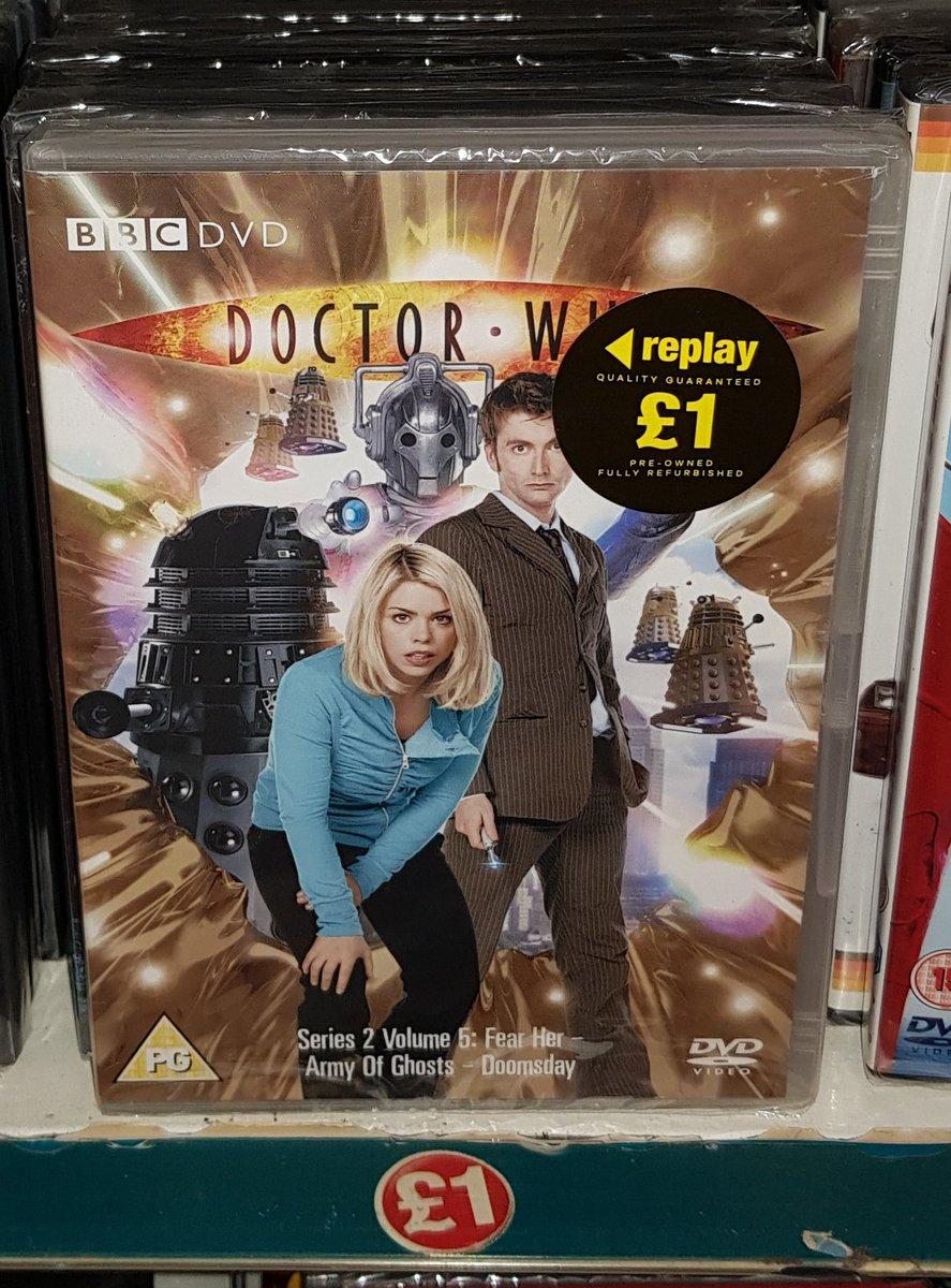 DVD bargains DnjHfwWXoAA_bqX
