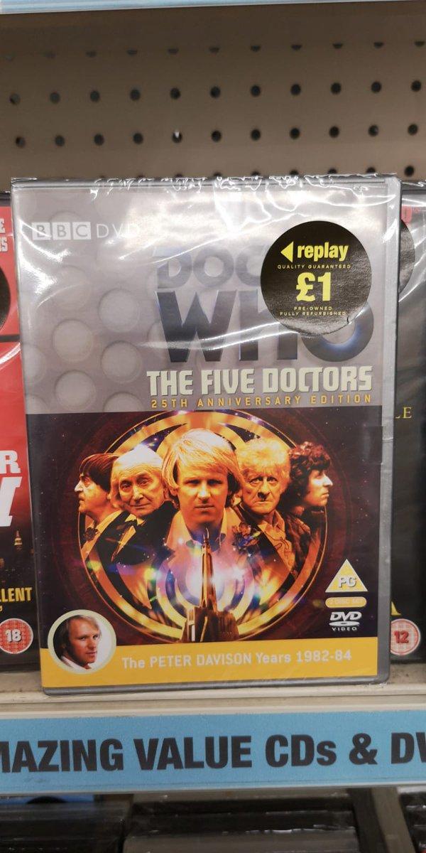 DVD bargains DnjHgpSW0AE6LI5