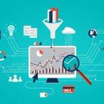 How Data Visualization Improve the Supply Chain https://t.co/Oc0v6b9rjz