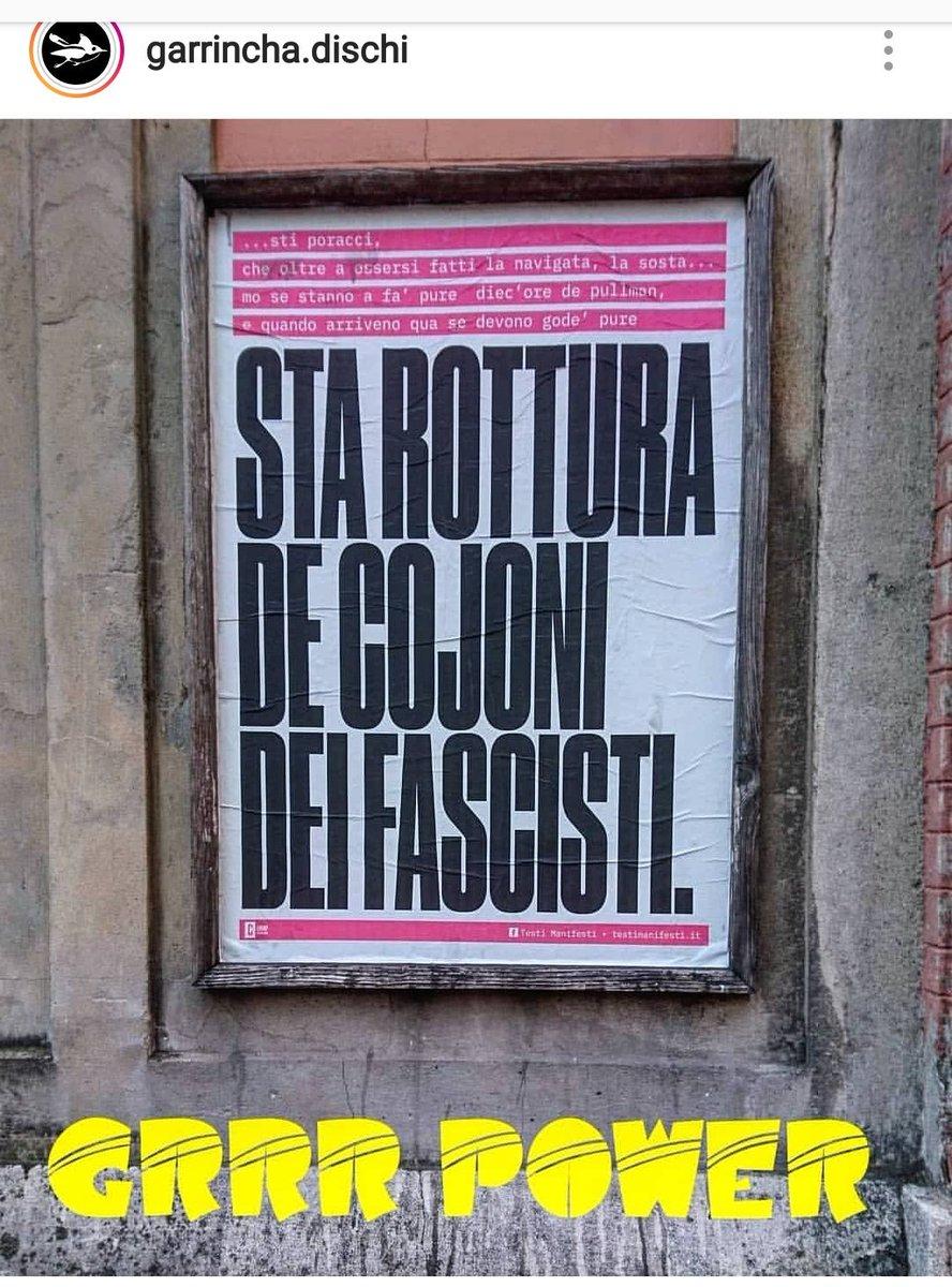 """Sta rottura de cojoni"" #bolo #ivano #teamivano  - Ukustom"