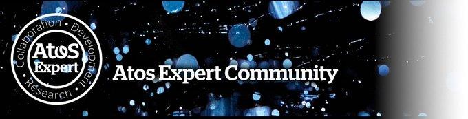 Felices de acoger en Madrid la reunión anual de nuestra Comunidad de Expertos. https://t.co/zNM...