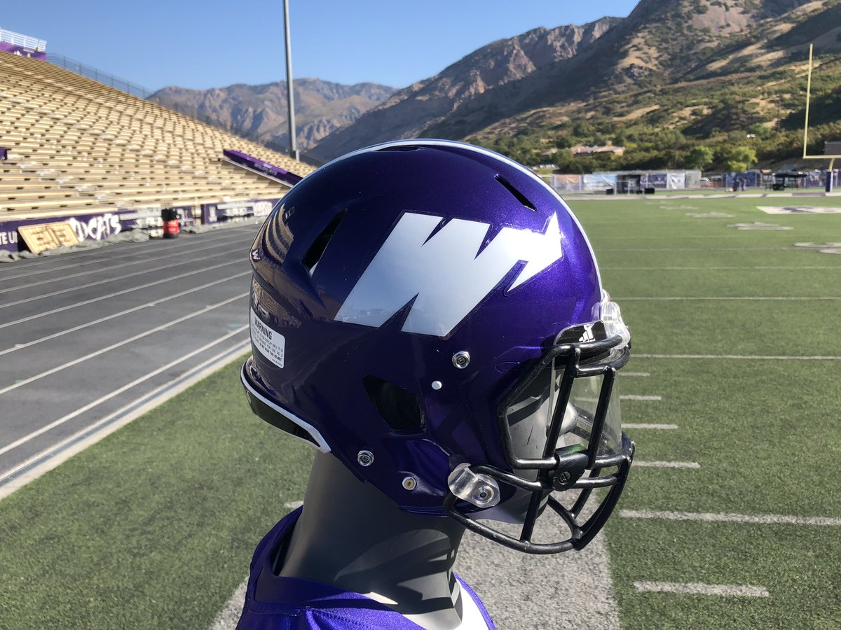 f164c6cdc Weber State Football 🏈 on Twitter