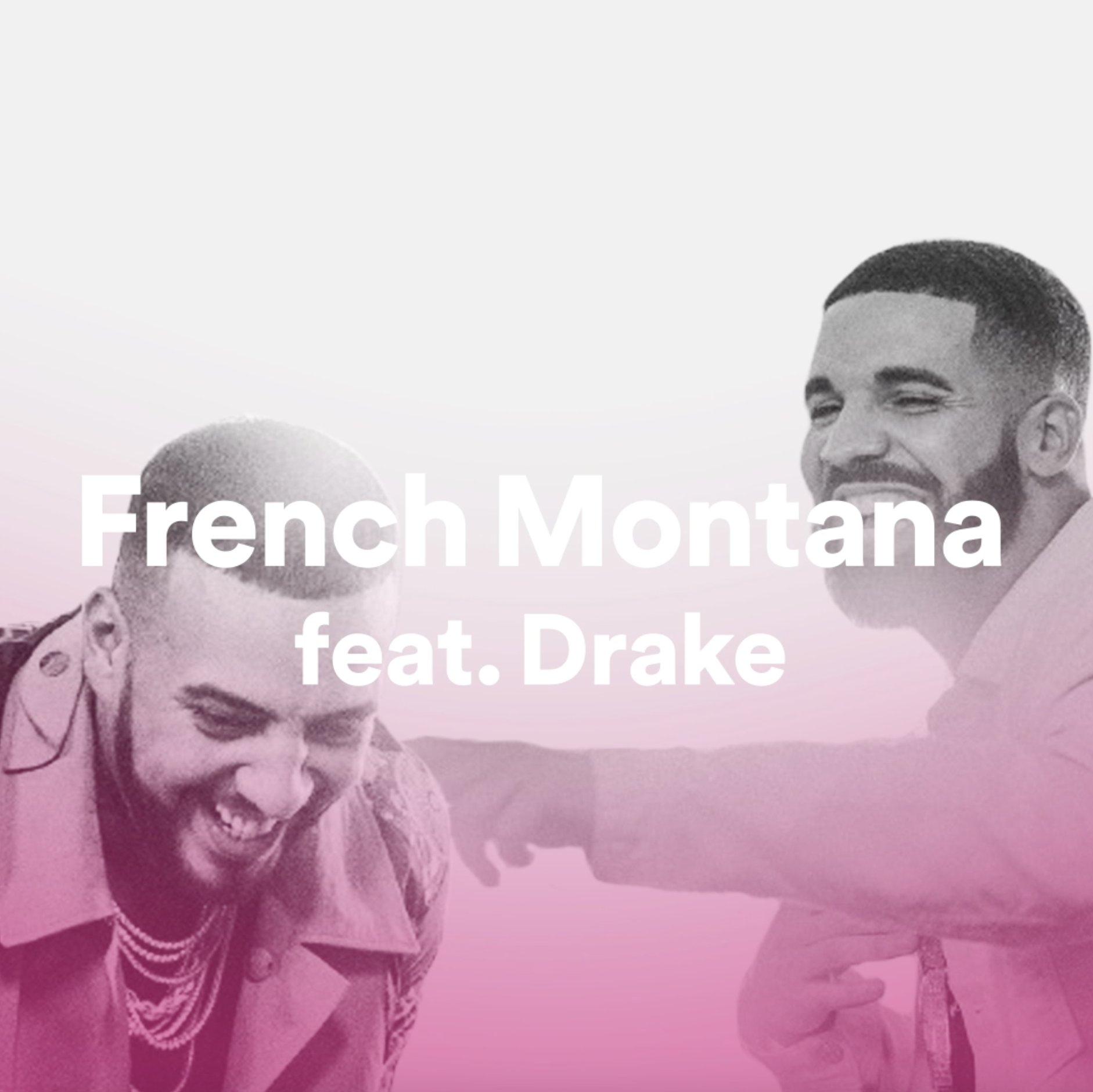 .@FrencHMonTanA just dropped a new @Drake collab... and two more surprises �� #NoStylist https://t.co/5dL44VLjdp https://t.co/BEatsPoLEQ