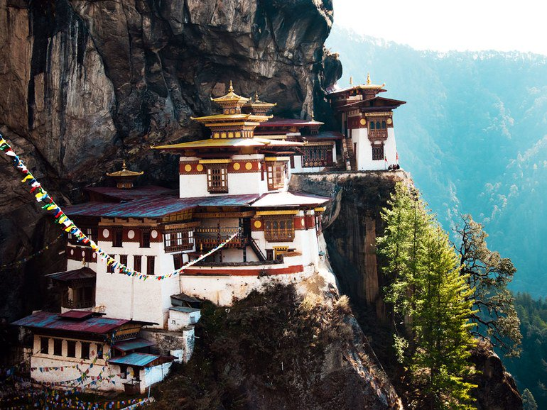 50 amazing things to do in Asia before you die https://t.co/kvagK55Bji https://t.co/bHpAzmk0ZP