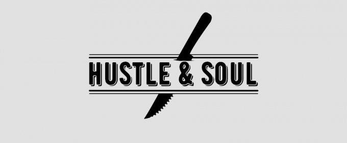 #Hustleandsoul Latest News Trends Updates Images - BroadwayWorldTV