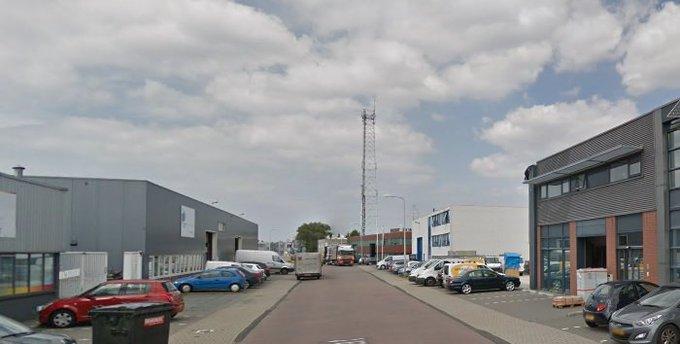 Collegevragen inzake AGF Solutions te Naaldwijk https://t.co/gkan37ZBdV https://t.co/6ezH4CraPL